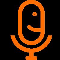 Faceline Recording Studios zwischen München und Augsburg